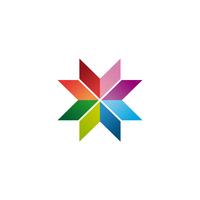 Логотип компании «Гильдия ПРО»