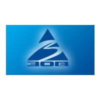 Логотип компании «Умные кухни»