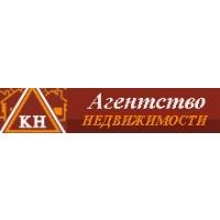 Логотип компании «Капитал Недвижимость»