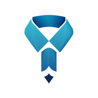 Логотип компании «ИП Сайк Павел Павлович»