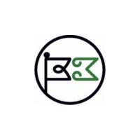 Логотип компании «Выксунский металлургический завод»