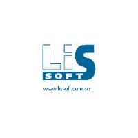 Логотип компании «Лаборатория Информационных Систем (Lissoft)»