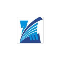 Логотип компании «Инженер-Самара»