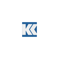 Логотип компании «КАМСАН Электронные Системы»