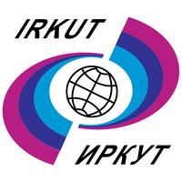 Логотип компании «Корпорация «Иркут»»