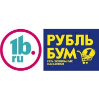 "Логотип компании «ТД ""АББат""»"