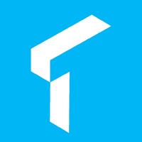 Логотип компании «ТюмГУ»