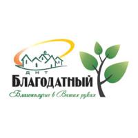 Логотип компании «Магнитерра»