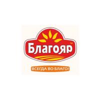 Логотип компании «Ставропольский бройлер»