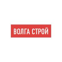 Логотип компании «VolgaStroy.ru»