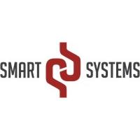 Логотип компании «Смарт системз»