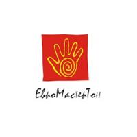 Логотип компании «ЕвроМастерТон»