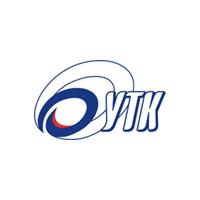 Логотип компании «Уральская Телефонная Компания»