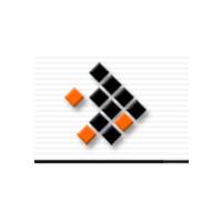 Логотип компании «Ассоциация Молодых Программистов»