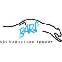 Логотип компании «Барс. Керамический гранит»