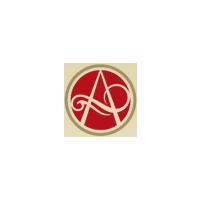 Логотип компании «Амбассадор»