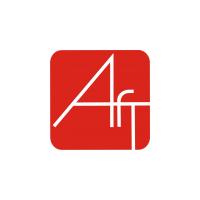 Логотип компании «Art технологии»