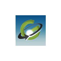 Логотип компании «Гуру-Мебель»