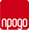 Логотип компании «ПРОДО Менеджмент»