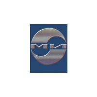 Логотип компании «Московский вертолетный завод им. М. Л. Миля (МВЗ им. М. Л. Миля)»