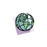 Логотип компании «Компания Персонал»