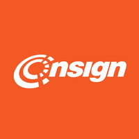 Nsign