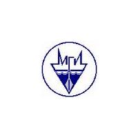 Логотип компании «Морской Гидрофизический институт НАНУ»