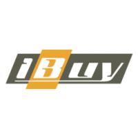 Логотип компании «iBuy.in.ua»
