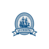 Логотип компании «КРУГОСВЕТКА»