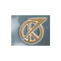 Логотип компании «Московский радиотехнический завод (МРТЗ)»