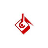 Логотип компании «Волгоградский Металлургический Завод  Красный Октябрь»