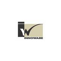Логотип компании «Innoware»