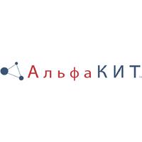 Логотип компании «ПроБизнесКонсалт»