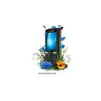Логотип компании «Запчасти для Сотовых»