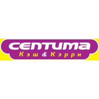Логотип компании «Септима»