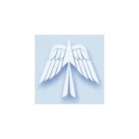 Логотип компании «КурскПромбанк»