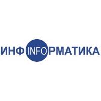 "Логотип компании «ООО ""Учком""»"