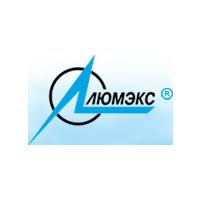 Логотип компании «Люмэкс»