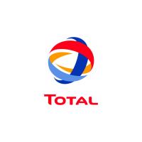 Логотип компании «Ойл Трейд»