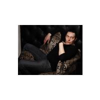 Логотип компании «Видеостудия Петра Боголюбова»