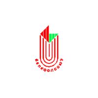 Логотип компании «ИВЦ-Молодечно»