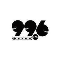 Логотип компании «Финам FM»