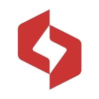 Логотип компании «Сталекс / LLC Staleks»