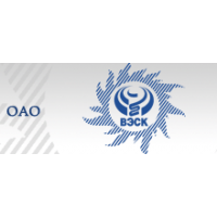 Логотип компании «Воронежская энергосбытовая компания»