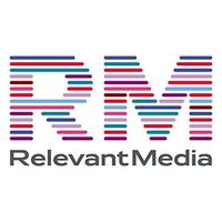 RelevantMedia Group