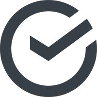 Логотип компании «SberTech»