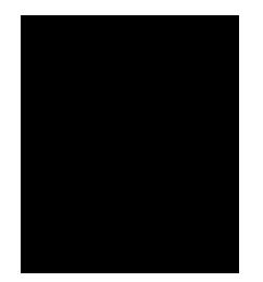 Логотип компании «EVOLUTION HEADHUNTING COMPANY»