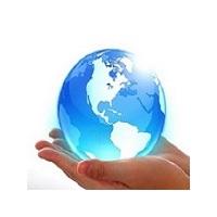 Логотип компании «QAnT Consulting»