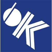 Логотип компании «Карьера плюс»