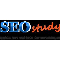 Логотип компании «Комплексные маркетинговые технологии»